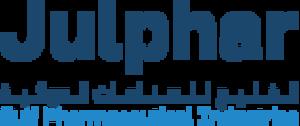 Julphar - Gulf Pharmaceutical Industries (Julphar) corporate logo