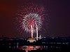 July 4th fireworks, Washington, D.C. (LOC).jpg