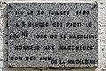 Jumet - commémoration 600e Madeleine.jpg