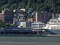 Juneau 106.jpg