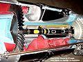 Junkers Jumo 004 Main Shaft Turbine Combustion Chamber.jpg