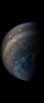 Jupiter's Clouds of Many Colors.png