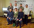 Jury of WLM 2013 in Ukraine.jpg
