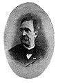 Justin Pépratx 1896.jpg