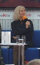 Jutta Winkelmann: Age & Birthday