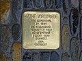 Käthe Vordtriede-Stolperstein.jpg