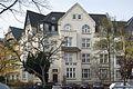 Köln-Klettenberg Siebengebirgsallee 44 Denkmal 2142.jpg