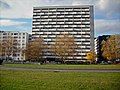 Köln-Neubrück Robert Schuman Hochhaus.jpg