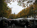 Köln-Neumarkt-Herbstmarkt.JPG