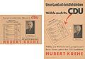 KAS-Krehe, Hubert-Bild-5896-1.jpg