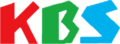 Second KBS logo (from 3 March 1973 until 1 October 1984).