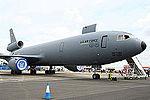 KC-10 (5094250235).jpg
