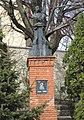 KFJ-Denkmal-Altlichtenwarth.jpg