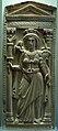KHM Wien X 38 - Relief Constantinopolis.jpg