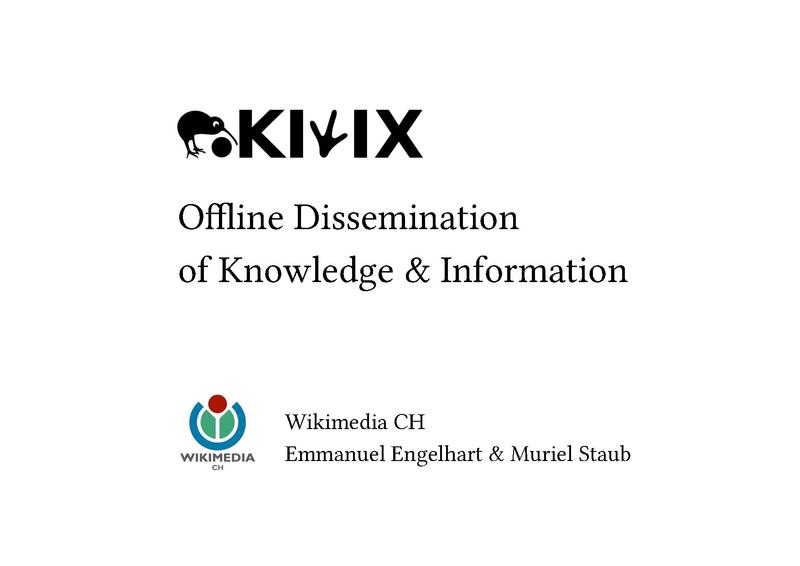 File:KIWIX WMCH for Commons.pdf