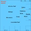 KI Phoenix islands.PNG