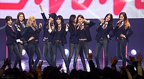 KOCIS Korea Mnet Girls Generation 14 (12986855965).jpg