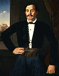 Andreas Kriezis
