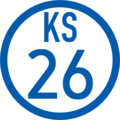 KS-26 station number.png