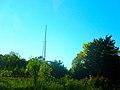 KXGE (102.3 FM) Transmitter - panoramio.jpg