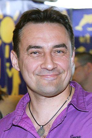 Kamil Larin - Kamil Larin