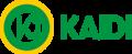 Kaidi logo.png