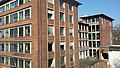Kaiserslautern Pfaffwerk 2018-8.jpg