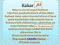Kakar ,Pashtoon Tribe.jpg