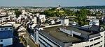 Kakegawa Blick vom Dormy Inn 4.jpg