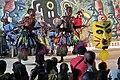 Kaleta festival Ouidah Benin 2017 13.jpg
