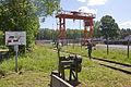 Kalibahngleis am Naturschutzgebiet Brand IMG 2706.jpg