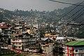 Kalimpong (5736819285).jpg