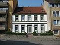 Kalischerstraße 4, 1, Harburg, Hamburg.jpg