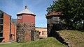 Kalkovnene på Karljohansvern, Horten, Vestfold, Norway - panoramio.jpg