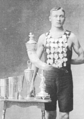 Kalle Nieminen 1908.png