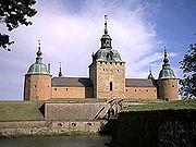 Kalmar Castle.jpg