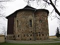 Kalozha Church 7.jpg