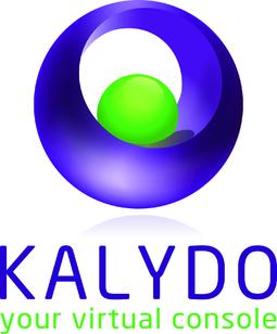 KalydoLogo.png