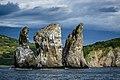 Kamchatka Three brothers (17791440090).jpg
