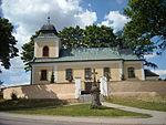 Kameničky-kostel2015b.jpg