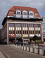 Kamienica w Rynku - dom towarowy Jontofsohna.jpg