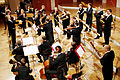 Kammerorchester C.Ph.E. Bach.jpg
