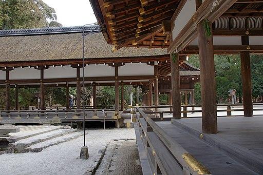 Kamo-wakeikazuchi-jinja20n4272