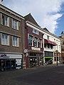 Kampen Oudestraat125.jpg