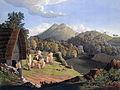 Kandelmund toda 1837.jpg