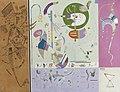 Kandinsky - Parties diverses, 1940.jpg