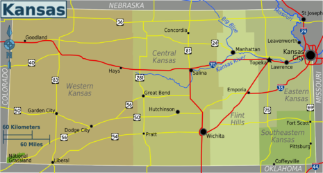 Kansas regions map.png