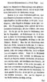 Kant Critik der reinen Vernunft 143.png