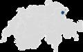 Kanton Appenzell Innerrhoden auf der Schweizer Karte.png