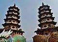 Kaohsiung Lotus Pond Tiger- & Drachenpagode 14.jpg